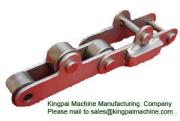 Welded Chains, Plate Chains, Conveyors Chains, Drag Chains, Conveyor Chain