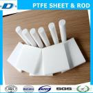 PTFE Rods And PTFE Sheet