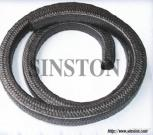 GFO Packing, Graphite PTFE Packing