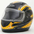 AD-711 full face motorcycle helmet for sale