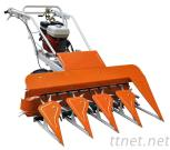 Rice Reaper Machinery Parts