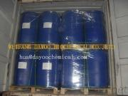 High Temperature Acid Corrosion Inhibitor DYHS-1