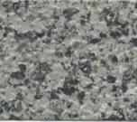 Outer Wall Granite Stone Coating/Paint