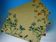 Various Style Bamboo Wholesale Placemats Hot Sale