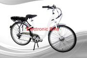 Electric Bicycles, Electric Bikes, Electric Bike