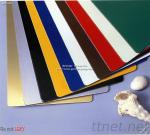 Grestar PE Or PVDF Aluminium Composite Panel