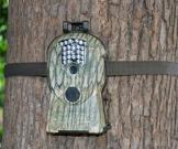 Hunting Trail Scouting Game Trap Camera With 10MP Image And 720P HD Video