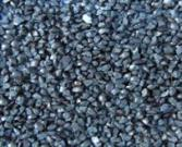 Series Of Metal Abrasives: High Carbon Steel Grit