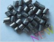High quality of grinding ball, steel ball: Steel Cut Wire Shot