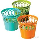 Citronella Outdoor Pail Candle