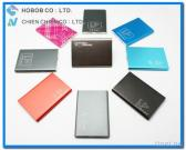 7.3Mm Ultra Thin 2800MAh PowerBank