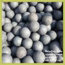 25MM-150MM Forged Steel Grinding Ball