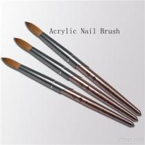 Acrylic Nail Brush