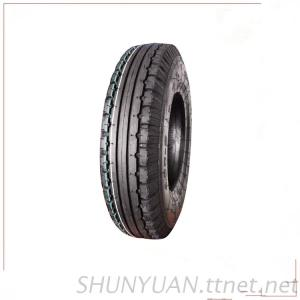 4.00-8 Heavy Duty Tire, Tricycle Tyres