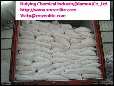 4A Zeolite for Detergent Powder Raw Material
