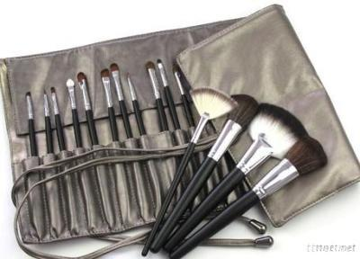 18PCS Professional Cosmestic Brush  Set/Makeup Brush Set
