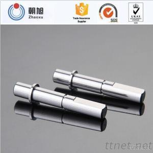 Stainless Steel Micro Motor Shaft