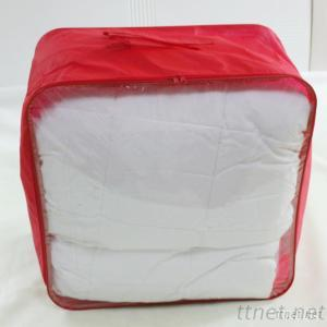 Wire Frame Bag For Bedding