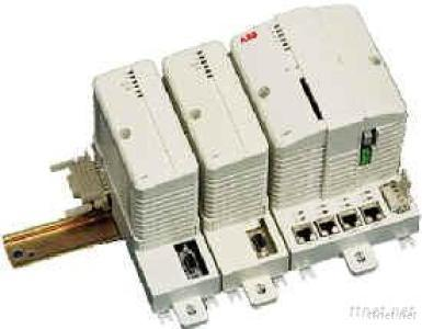 ABB Output Module Analog 8Point