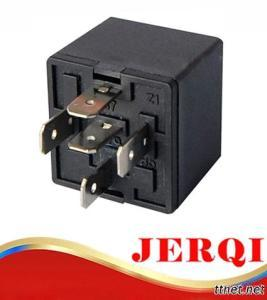 5PIN 40A,60A Auto Relays