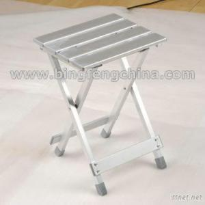 Foldable Chair----Aluminium Chair