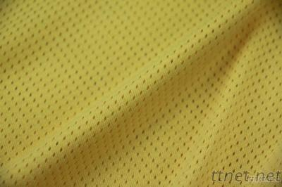 Low Spandex Diamond Mesh BYJ1060