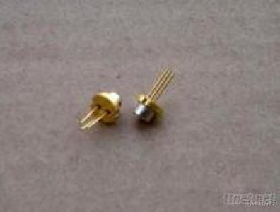 SONY 405Nm 150MW Laser Diode SLD3237