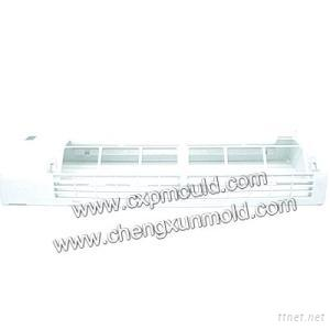 Air Conditioner Cover Mould/Air Conditioning Cover Mould/AC Mould