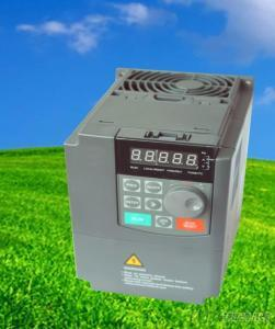 380V Adjustable Variable Speed Drive, Frequency Inverter Motor Control 50Hz 60Hz