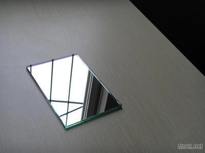 1.5Mm-6Mm Aluminum Mirror And Silver Mirror