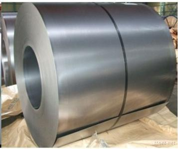 430 Stainless Steel Flat Cold Rolled Coils