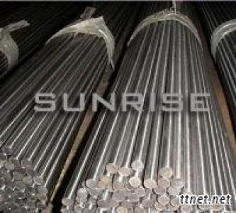 17-4PH SUS630 S17400 DIN 1.4542 grinding rod forged bar