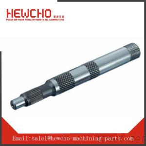 Metal CNC Precision Shaft