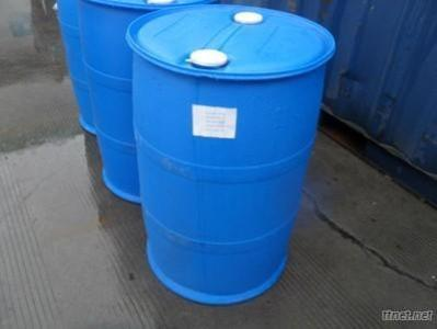 2809-21-4 HEDP Water Treatment Chemical