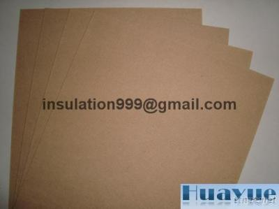 Thin/Chip Insulating Cardboard