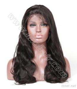 China Lace Wigs From Eminent Wig Supplier Factory