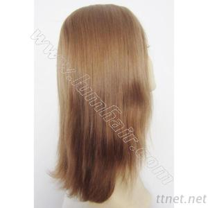 Jewish Wigs From Chinese Professional Jewish Women Wig Supplier