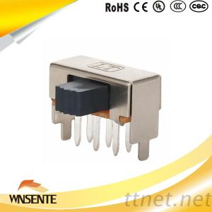 Toggle Switches WST