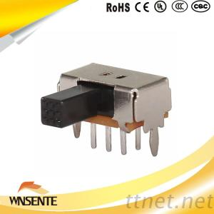 Toggle Switches WST-SK24D02