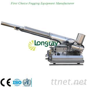 Truck Mounted Thermal Fogger And Fogging Machine