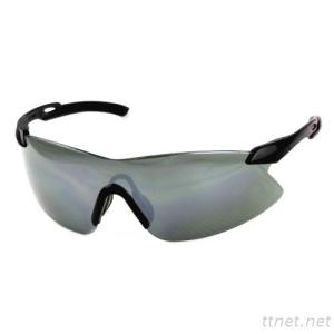 VS-7104 Safety Goggles