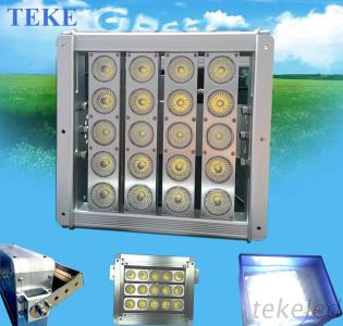 5 Years Warranty Factory Warehouse Industrial dimmable 200W led high bay light