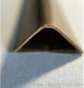 Triangle Seal Strips