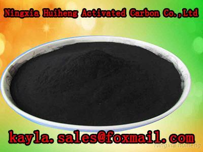 Activated Carbon Dealers