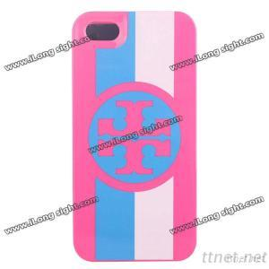 Tory Burch Design Hard Case For IPhone 4/4S