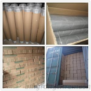 18*16 Mesh Aluminum Alloy Mosquito Protection Window Screen For Sale
