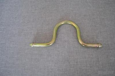 Exhaust Accessories Of J Hooks China Manufactory