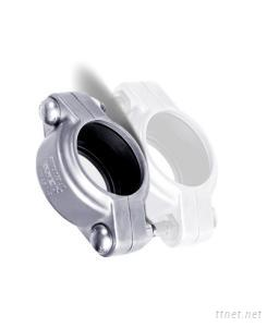 PASS Stainless Steel Coupling