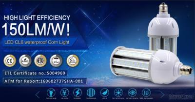 25W 30W 36W 40W 50W 60W Led Post Top Retrofit LED Post Top Retrofit Lampsled Retrofit Bulb For HID Retrofit