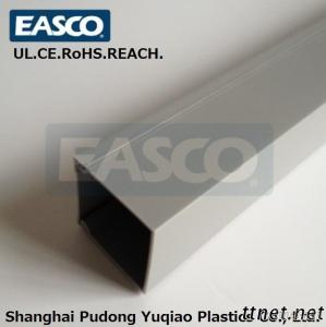Solid Wiring Duct  - Easco Wiring Duct.